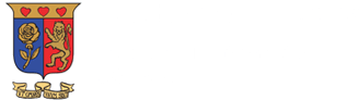 Strathmore University - Institute of Mathematical Sciences